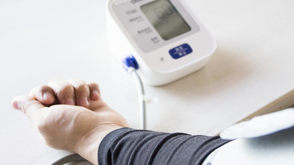 血圧計のおすすめメーカー